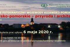 plakat-Przyroda-i-architektura-2020