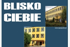 DOBRE-SZKOLY-BLISKO-CIEBIE