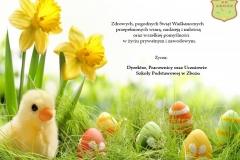 Zyczenia-Wielkanocne